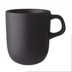 Eva Solo Nordic Kitchen Mug