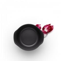Eva Solo Nordic Kitchen Bowl 1.2L