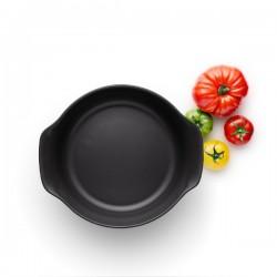 Eva Solo Nordic Kitchen Bowl 2L