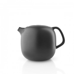 Eva Solo Nordic Kitchen Tea Pot