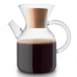 Eva Solo Pour Over Coffee Maker