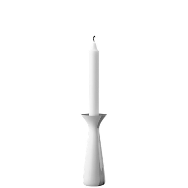 Stelton Unified Candleholders