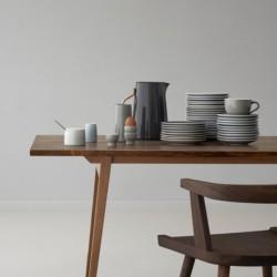 Stelton Emma Plates, 2 pieces