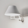 Antonangeli Cinema Wall Lamp W1