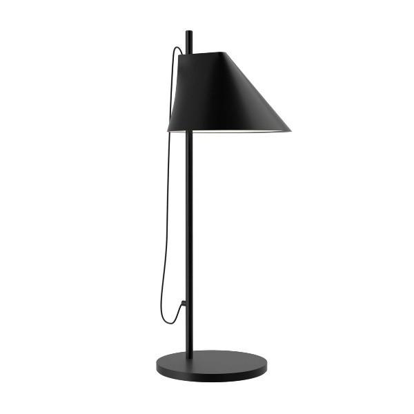 Louis Poulsen Yuh Table Lamp