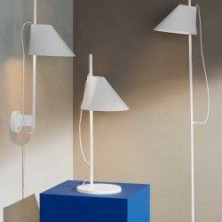 Louis Poulsen Yuh Table Lamp
