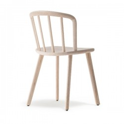 Pedrali NYM Chair 2830