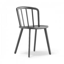 Pedrali NYM Chair 2830