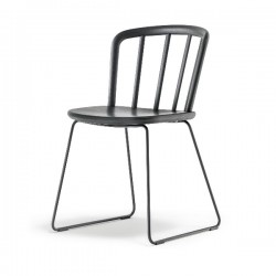 Pedrali NYM Chair 2850