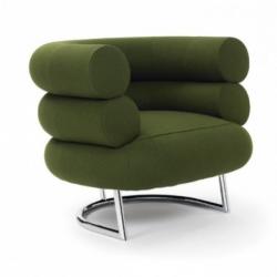 Classicon Bibendum Chair