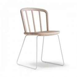 Pedrali NYM Chair 2850