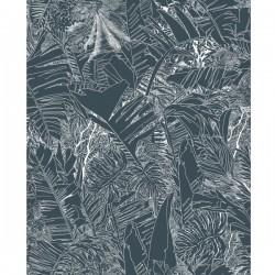 Petite Friture Jungle Wallpaper
