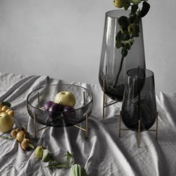 Menu Echasse Vase