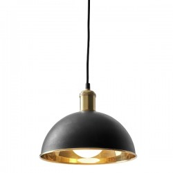 Menu Hubert Pendant Lamp