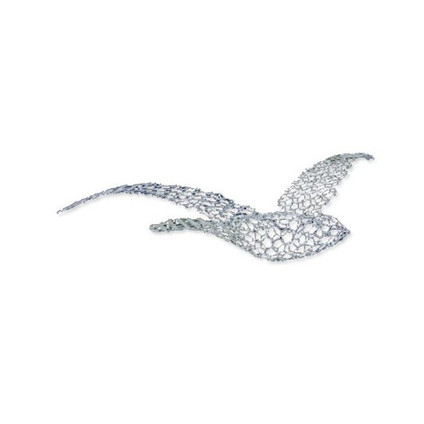 Magis Birds