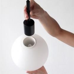 Menu TR Bulb