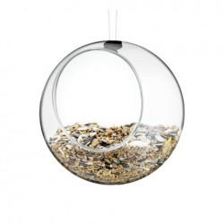 Eva Solo Mini Bird Feeder