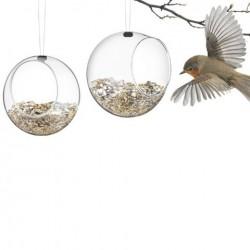 Eva Solo Mini Bird Feeder