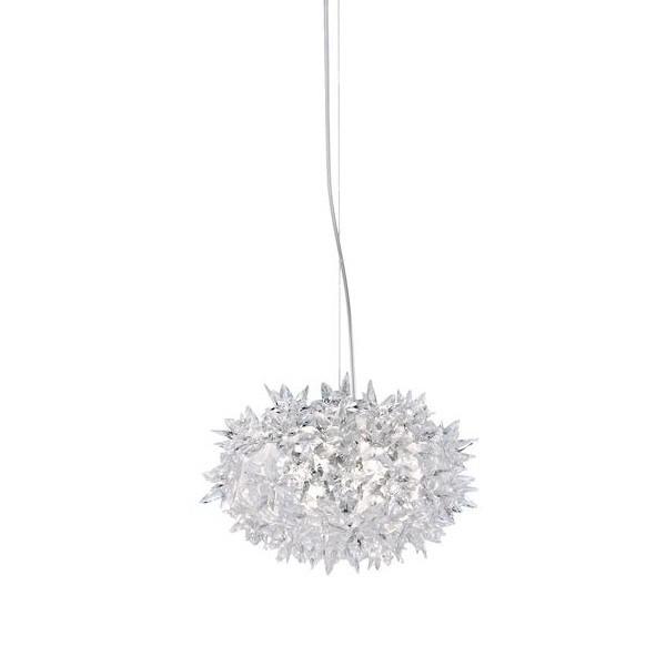 Kartell Bloom Pendant Lamp Small