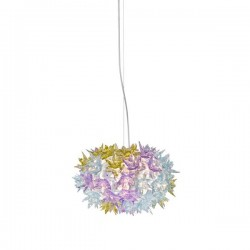 Kartell Bloom Pendant Lamp Small