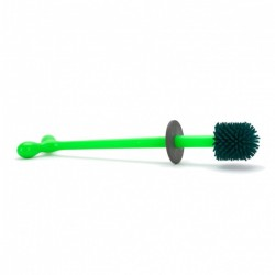Alessi Brush for Merdolino