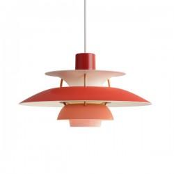 Louis Poulsen PH5 Mini Pendant Lamp
