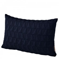 Fritz Hansen Trapez Cushion Rectangular