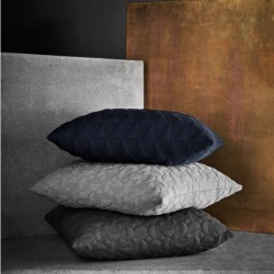 Fritz Hansen Trapez Cushion
