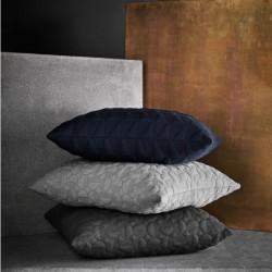Fritz Hansen Trapez Cushion