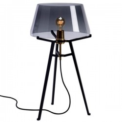 Tonone Ella Table Lamp