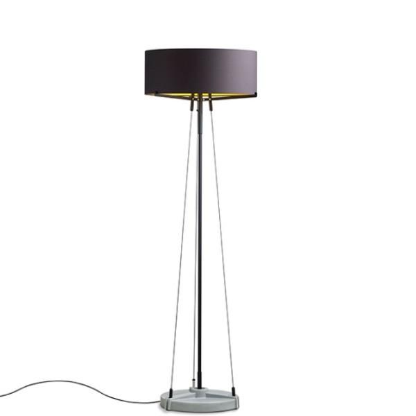 Tonone Orbit Floor Lamp