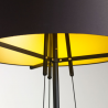 Tonone Orbit Floor Lamp