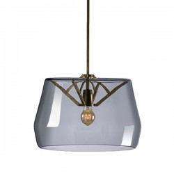 Tonone Atlas Suspension Lamp Large