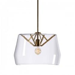 Tonone Atlas Suspension Lamp Large