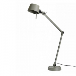 Tonone Bolt Desk Lamp - Double Arm