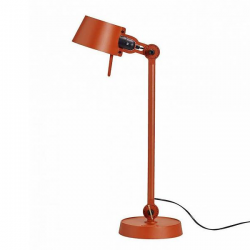 Tonone Bolt Desk Lamp - Single Arm