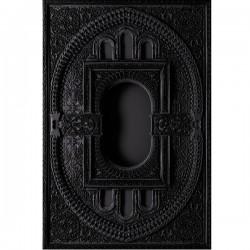 Moooi Heaven's Gate Carpet