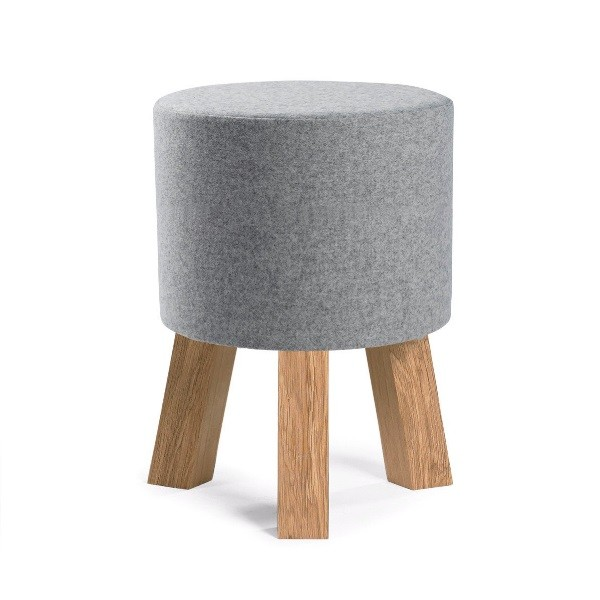 Bent Hansen Stool