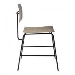 Bent Hansen Sincera Chair