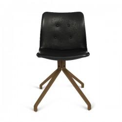 Bent Hansen Primun Chair