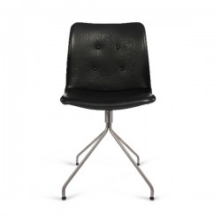 Bent Hansen Primun Chair