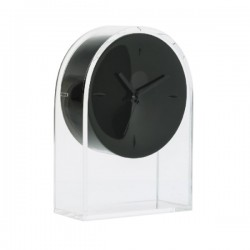 Kartell Air Du Temps Desk Clock