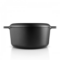 Eva Solo Nordic Kitchen Pot