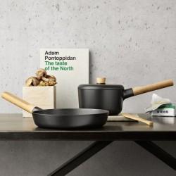 Eva Solo Nordic Kitchen