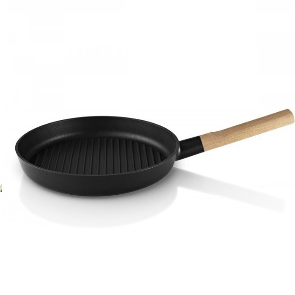 Eva Solo Nordic  Kitchen Frying Pan