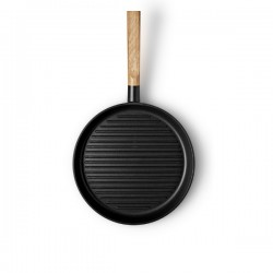Eva Solo Nordic Kitchen Grill Frying Pan