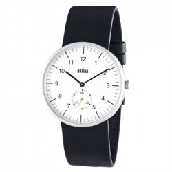 Braun 38 mm Gents Watch