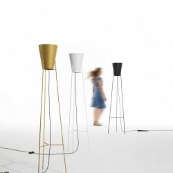 Carpyen Sputnik Floor Lamp