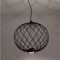 Antonangeli Penelope Suspension Lamp