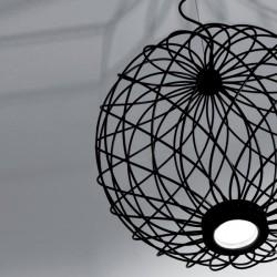 Antonangeli Penelope Suspension Lamp